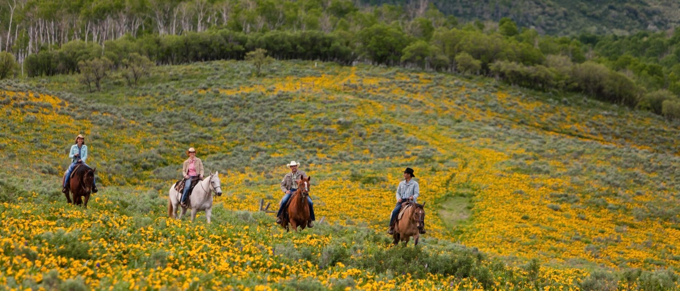 crop_Murphy-Larsen_Ranch_Horseback_Party.jpg