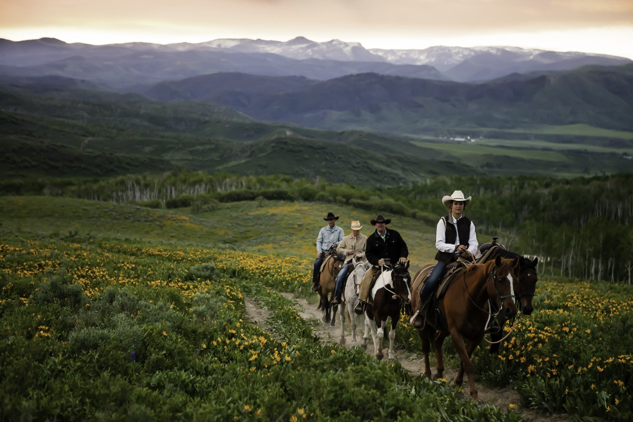 crop_Murphy-Larsen_Ranch_Colorado.jpg